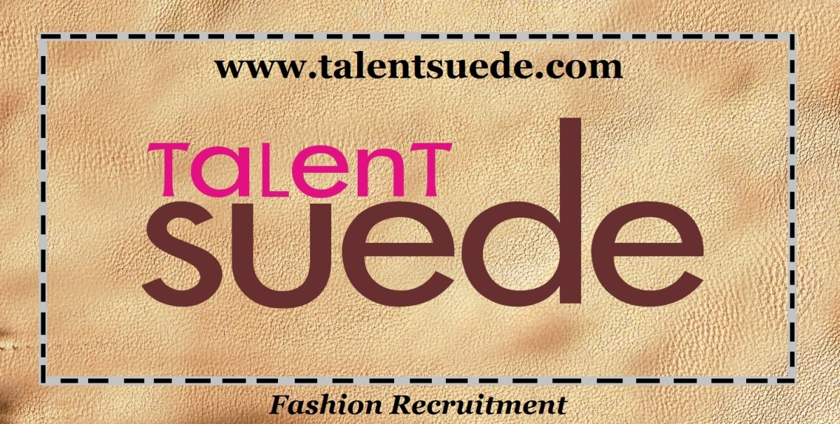talent suede