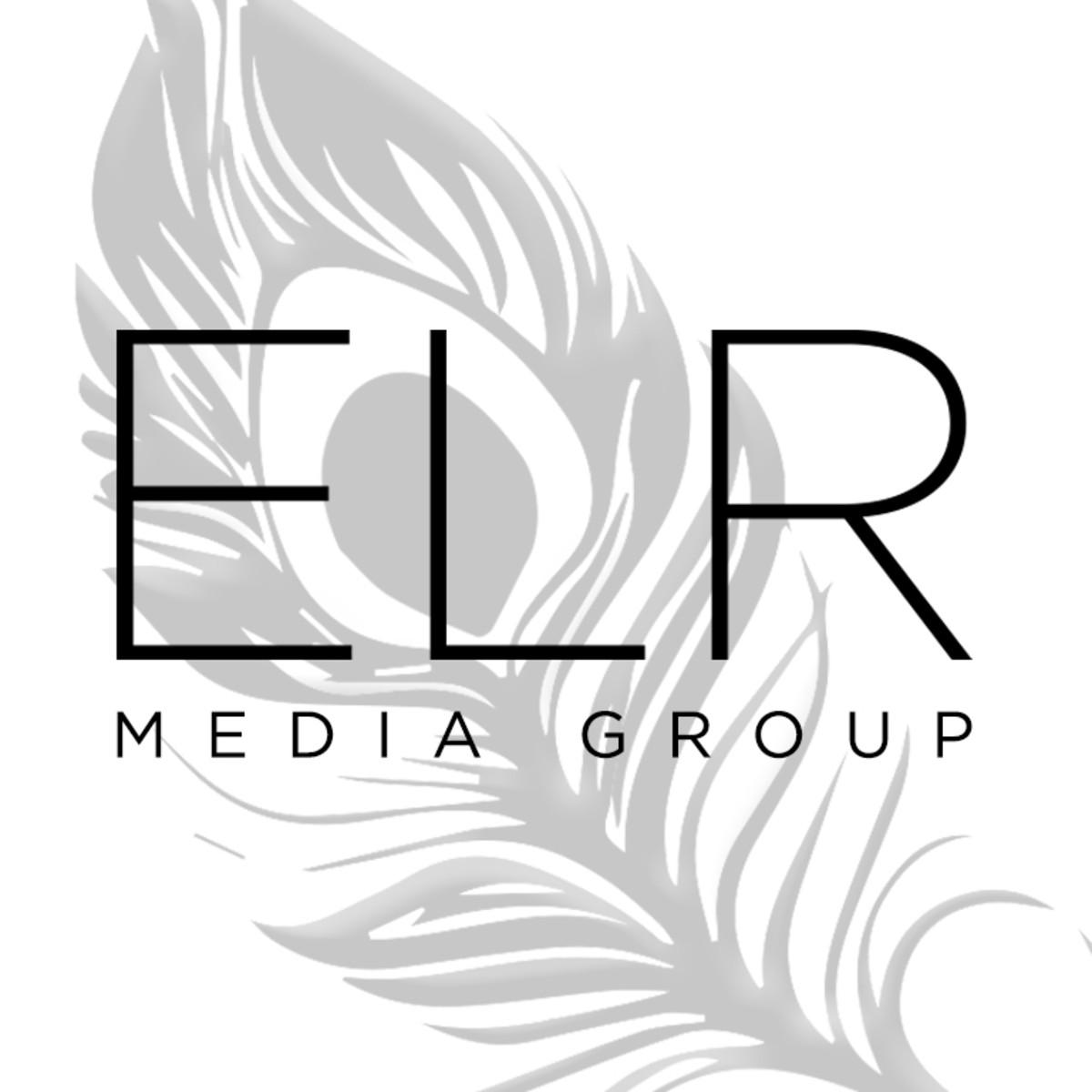 elr logo.jpg