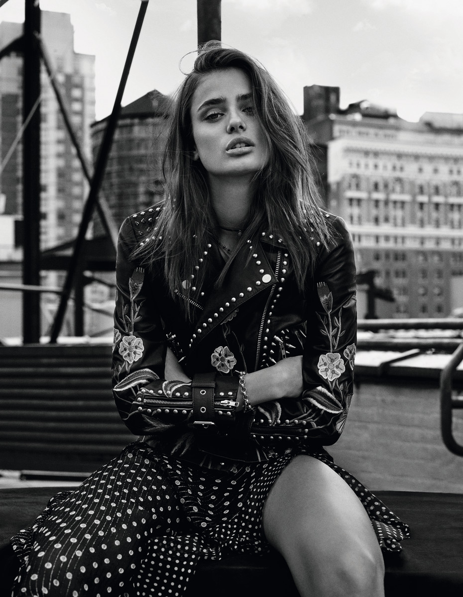 Photo: Giampaolo Sgura for Topshop