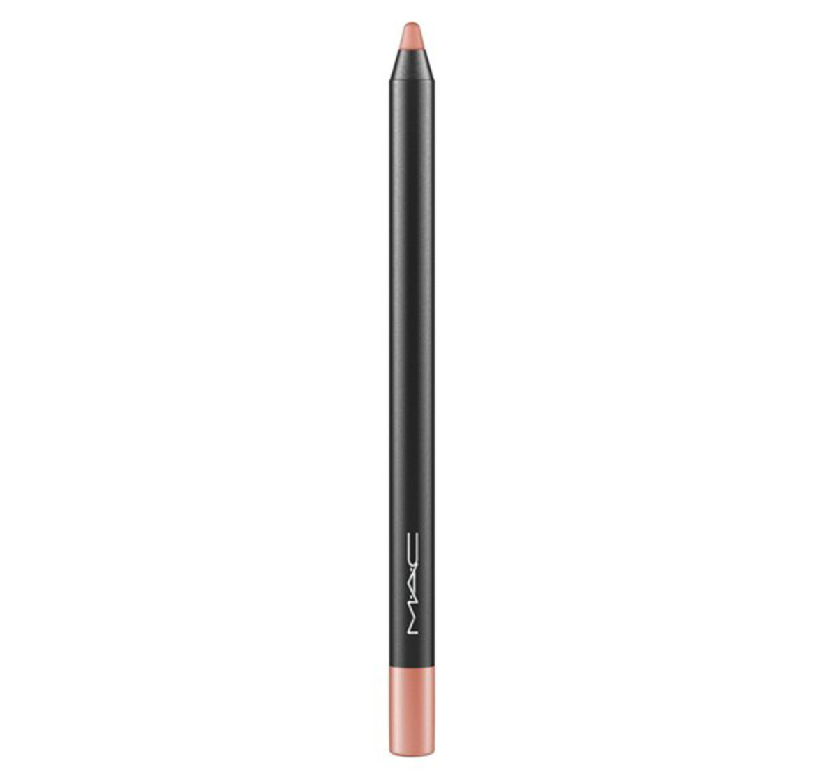 MAC Cosmetics Pro Longwear Lip Liner in Etcetera, $20, available at Nordstrom