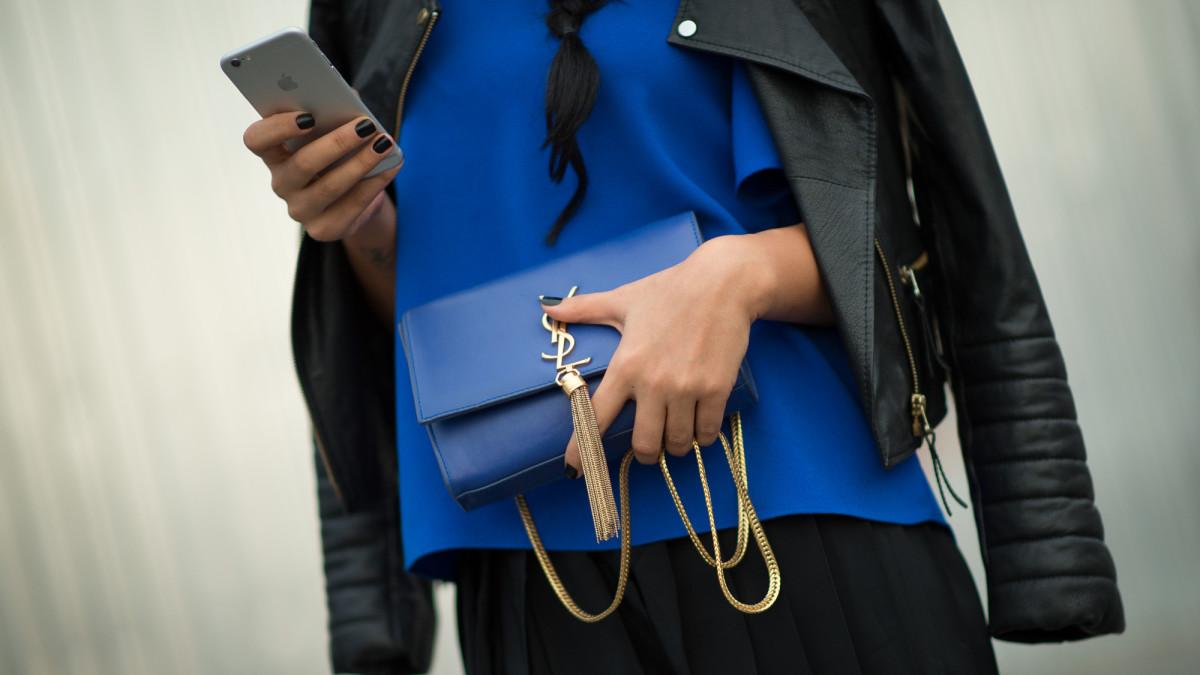 19 Phrases the Fashion World Needs to Ban ASAP