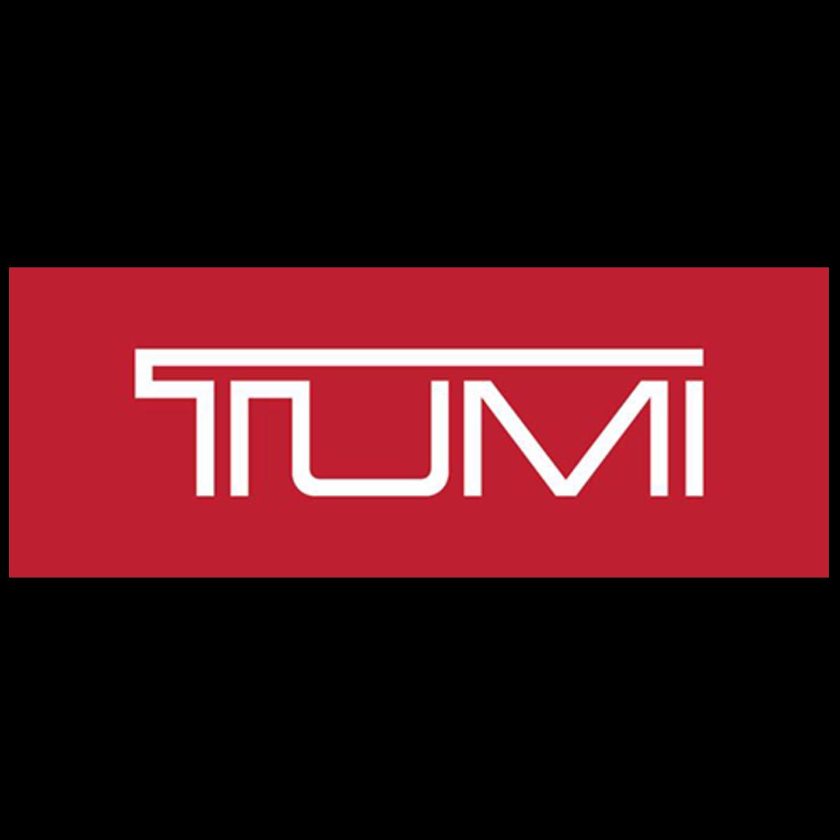 tumi-logo-1.png