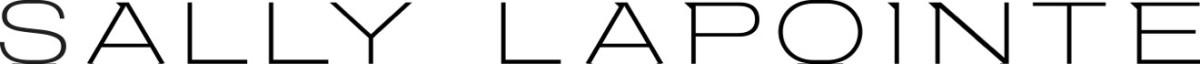 sally lapointe logo.jpg