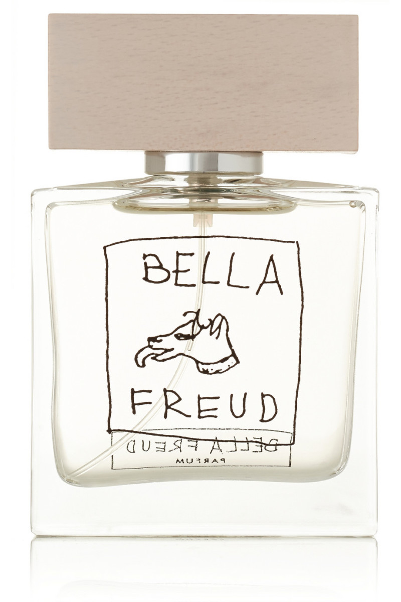 Bella Freud Parfum, $135, available at Net-a-Porter.