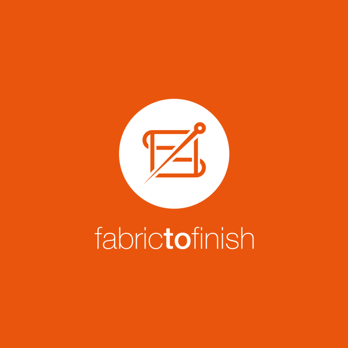 F2F logo FB.png
