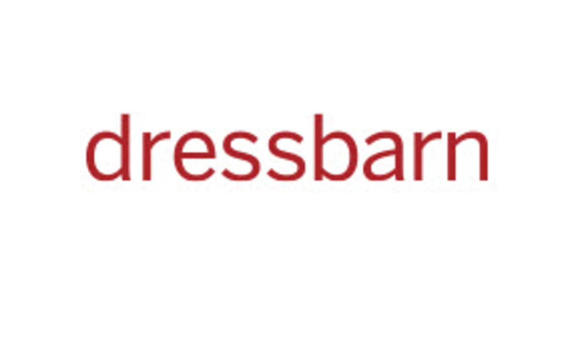 retweets likes dressbarn dress twitter dfrofesvmaasyvl replies barn barns
