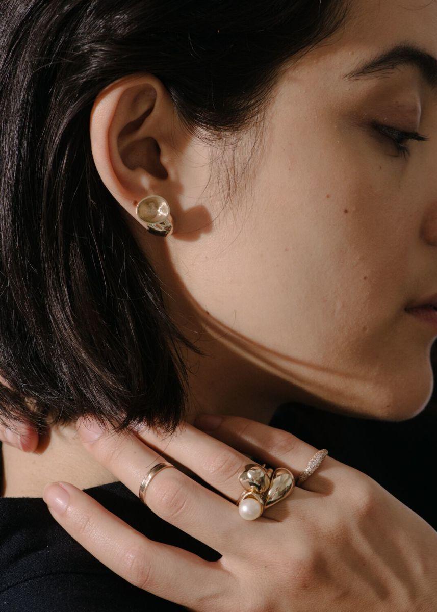 Image courtesy of Blanca Monrós Gómez Fine Jewelry