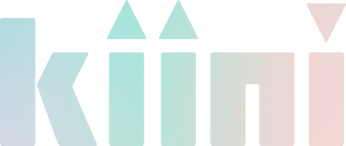 kiini-icons_logo-color.png