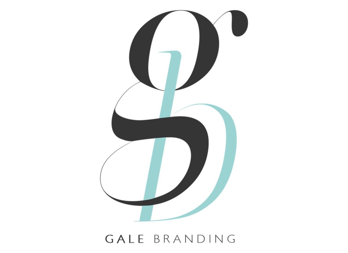 gb-logo-web-1000.jpg