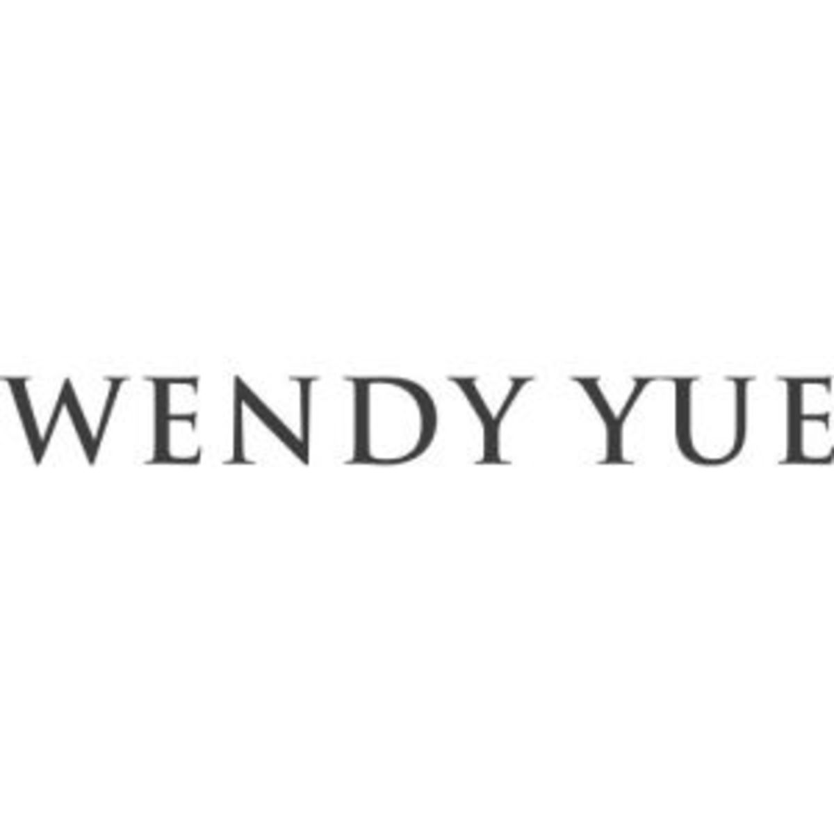wendy yue.jpg