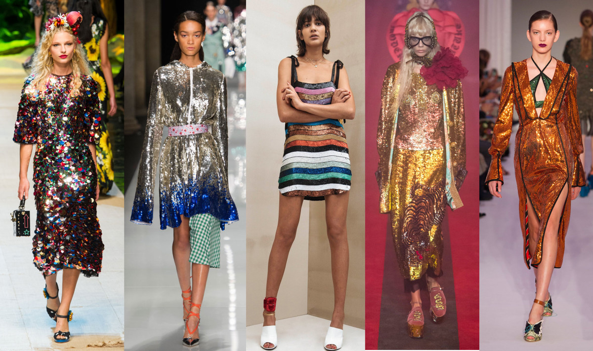 Forum on this topic: Our Ten Favorite Collections From Milan Fashion , our-ten-favorite-collections-from-milan-fashion/