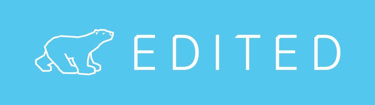 edited-logo-long-blue.jpg