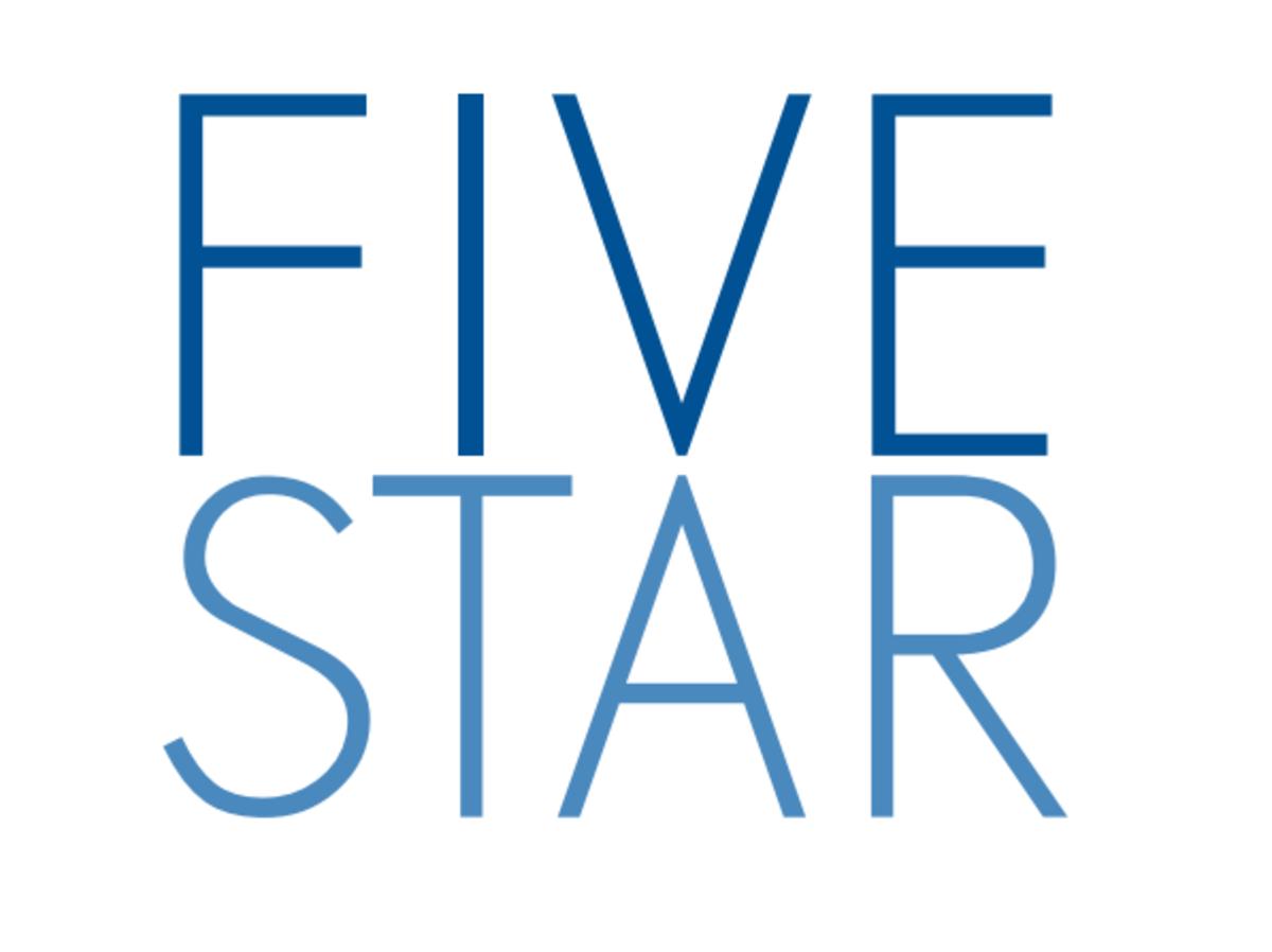 five star logo.png