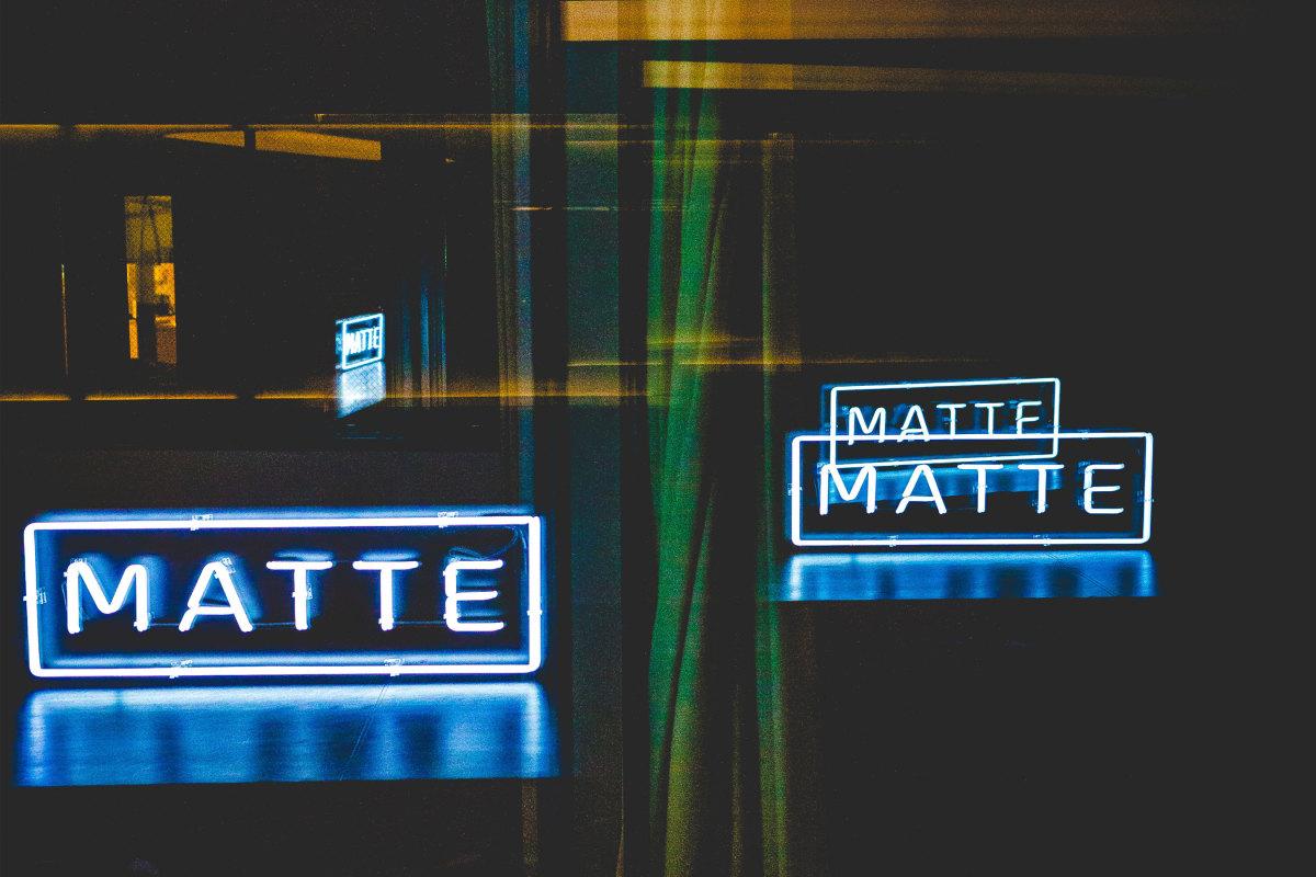 MATTEProjects.jpg