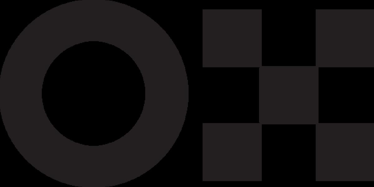 0036_oxosi_ox_logo_public_blk_mini.jpg