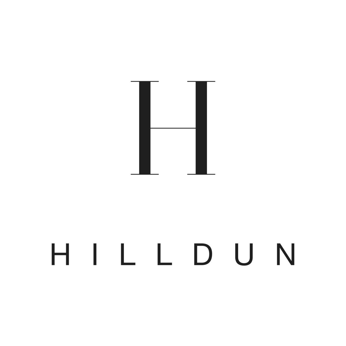Hilldun_Lockup_on_White_Large.jpg
