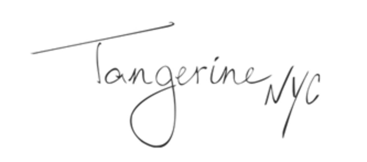 tangerine logo.png