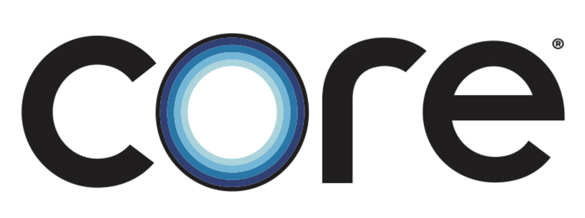 CORE_LogoGuide-09.jpg