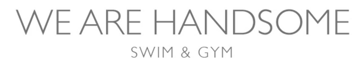 WAH-Logo-2016.jpg