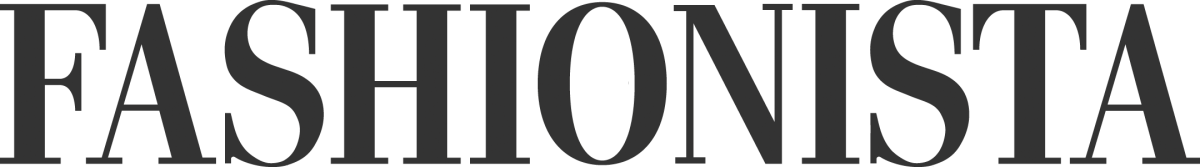 Fashionista Logo.png