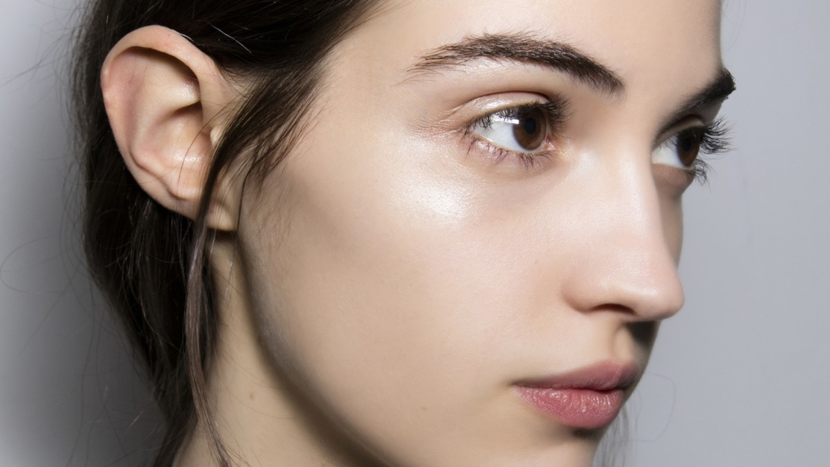 how to get rid of dark rings under eyes