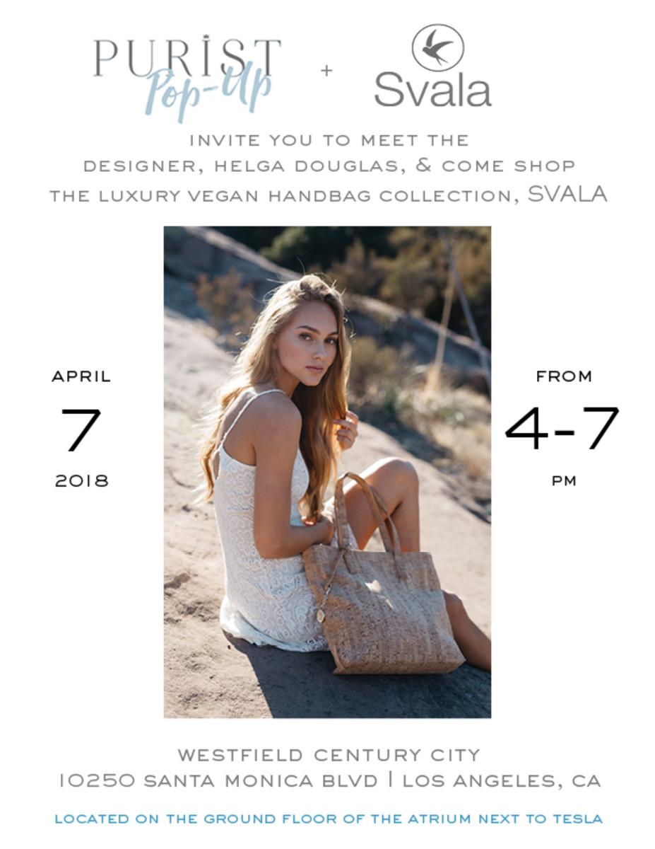 Svala Event Invite copy