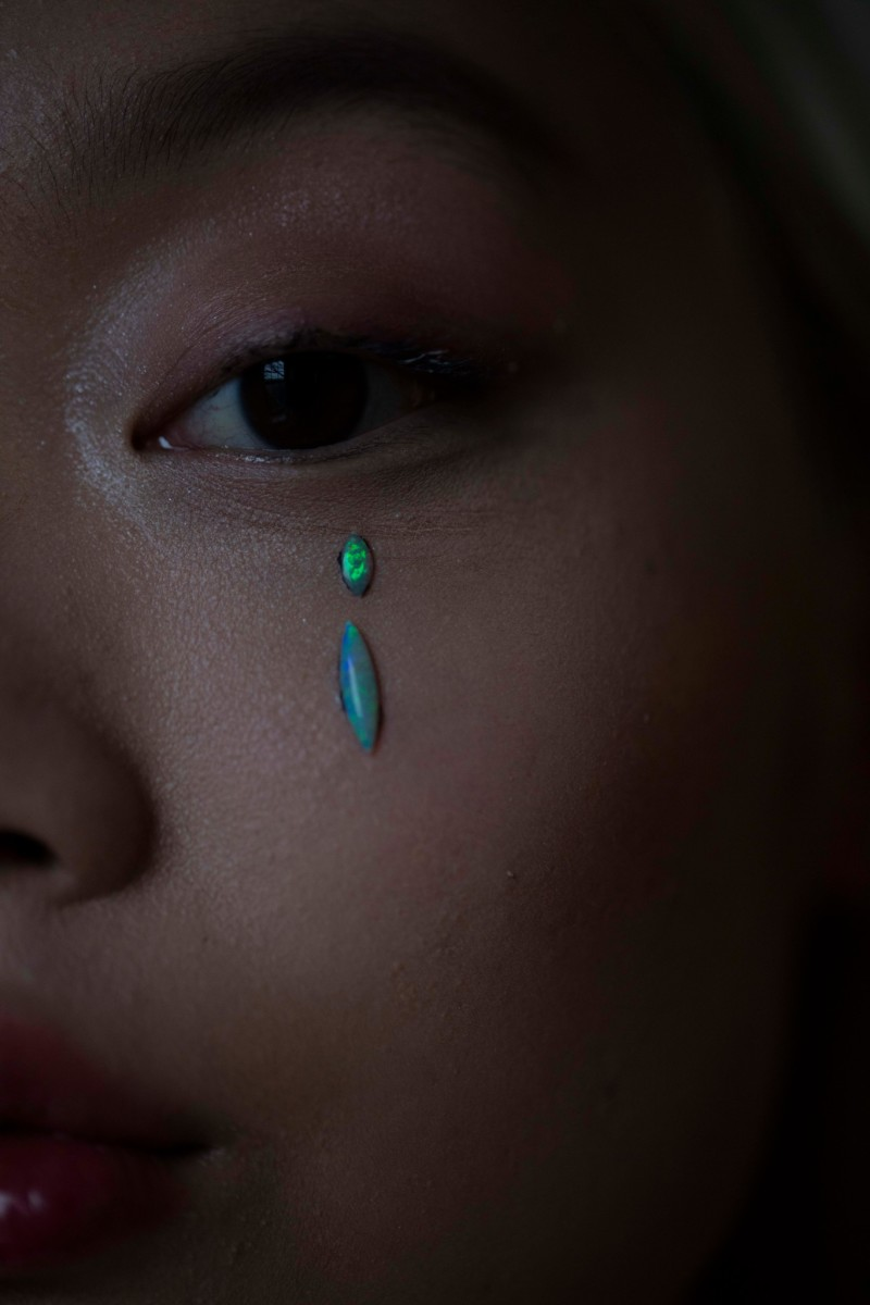 WWAKE BOTANY opal tears_2_preview