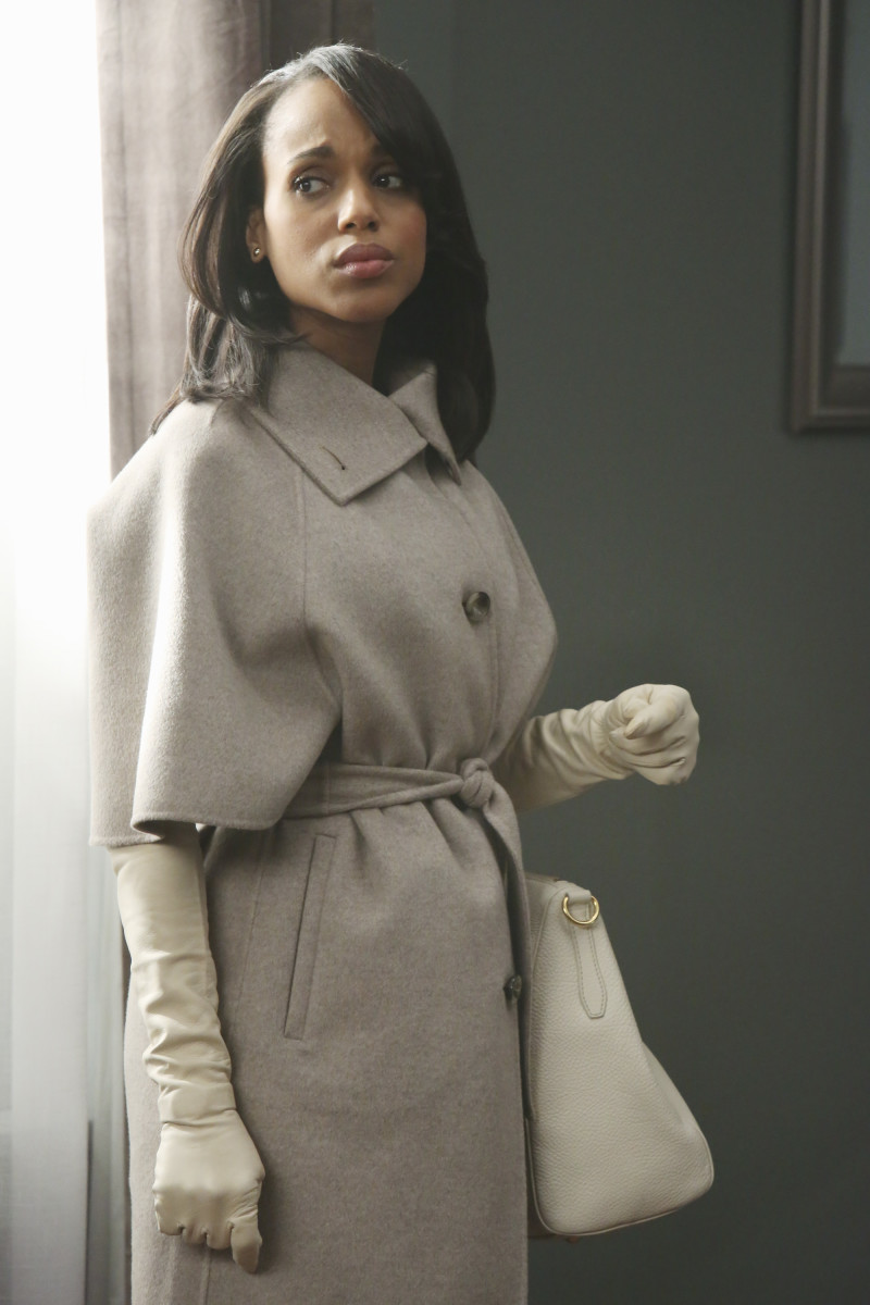 070d241e68d5 Best Scandal Olivia Pope Wardrobe Outfits - Fashionista