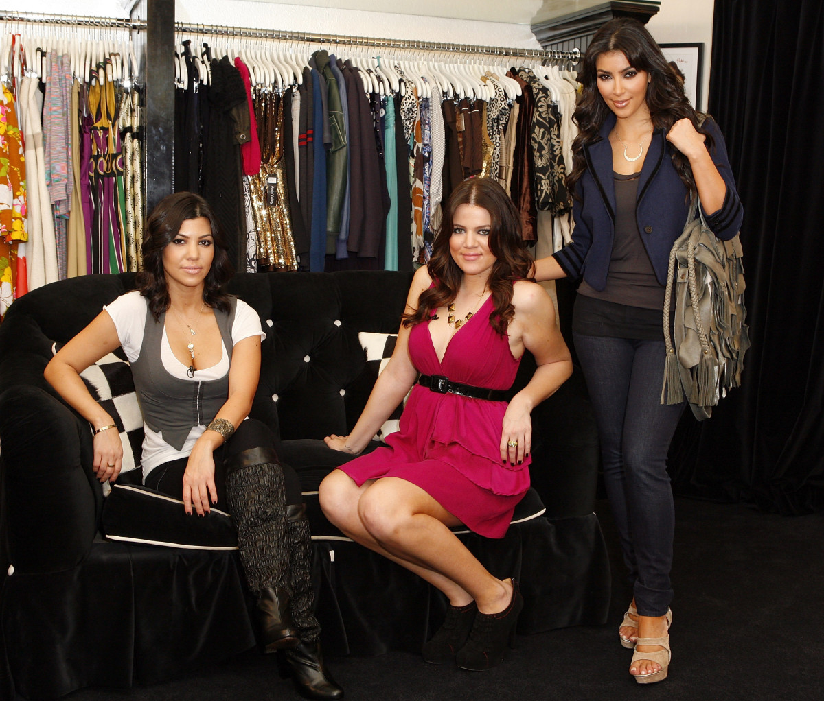 6d959995 The Kardashians Are Finally Closing Their Dash Stores For Good ...