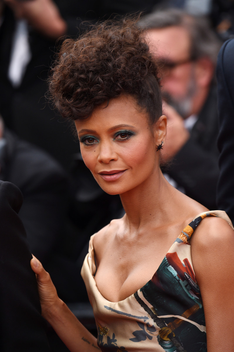 Discussion on this topic: Alison Sudol, thandie-newton/