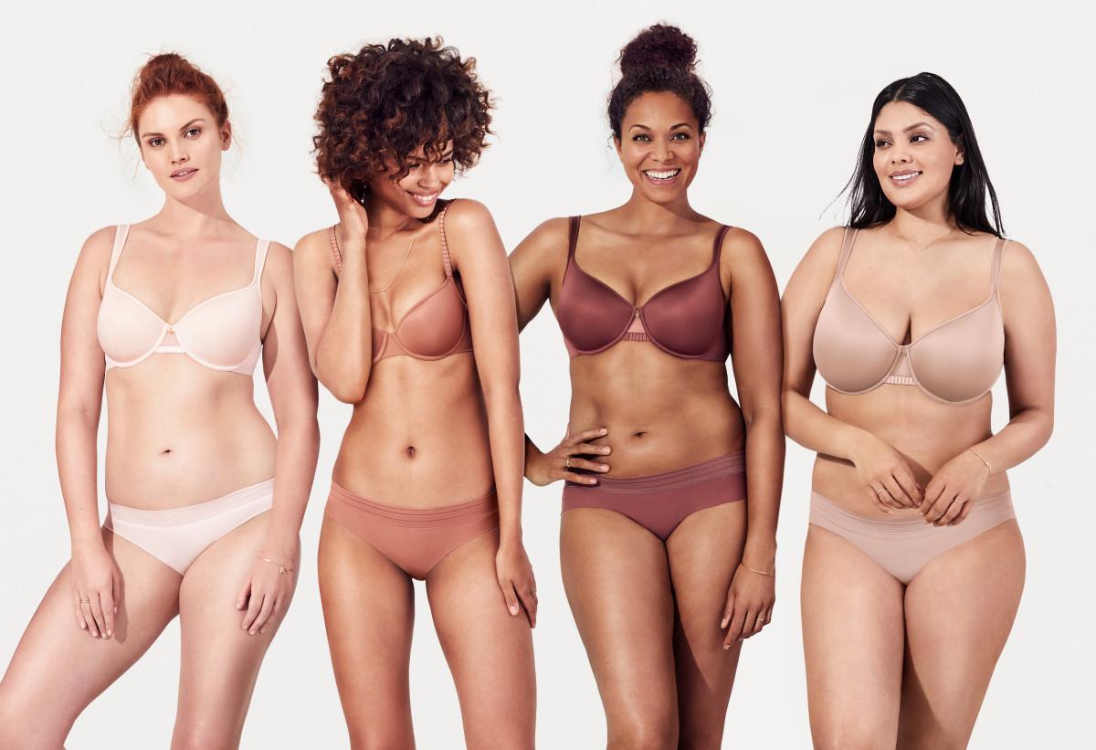 Thirdlove Extends Into 24 New Bra Sizes - Fashionista-3364