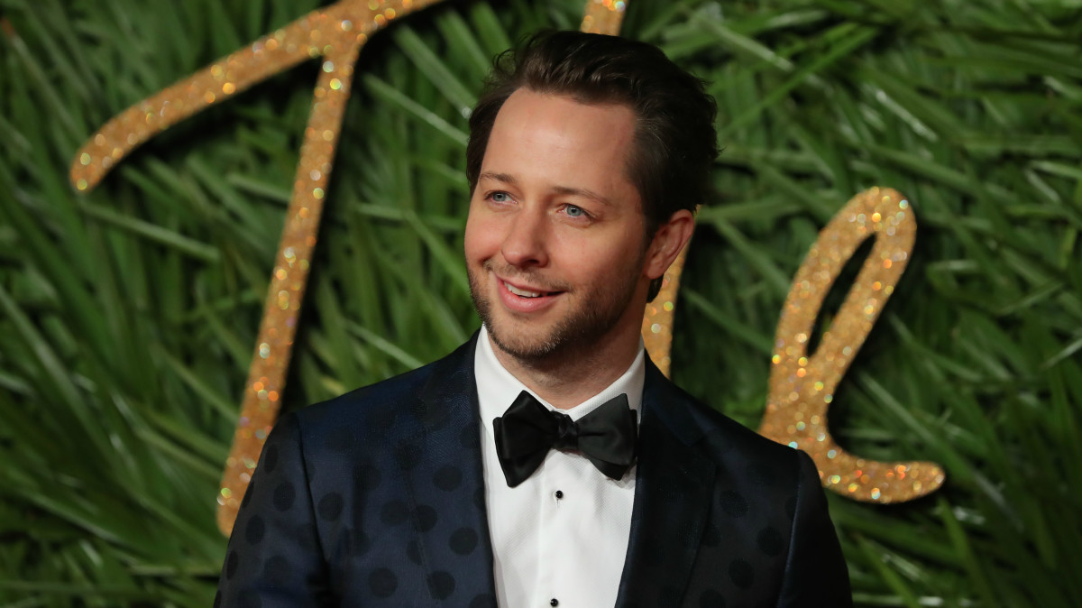 Derek Blasberg To Join YouTube As Head Of New Fashion And