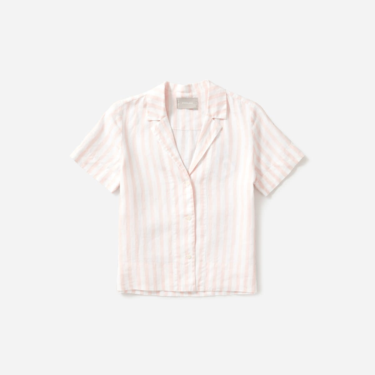 49367bce50a8 Dhani Can t Stop Buying Short-Sleeve Button Downs Like This One