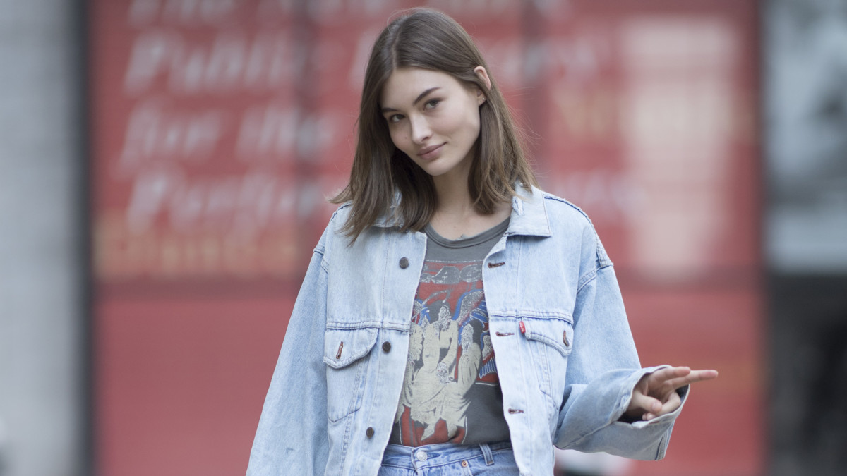 Fotos Grace Elizabeth nude (37 photos), Topless, Is a cute, Twitter, panties 2017