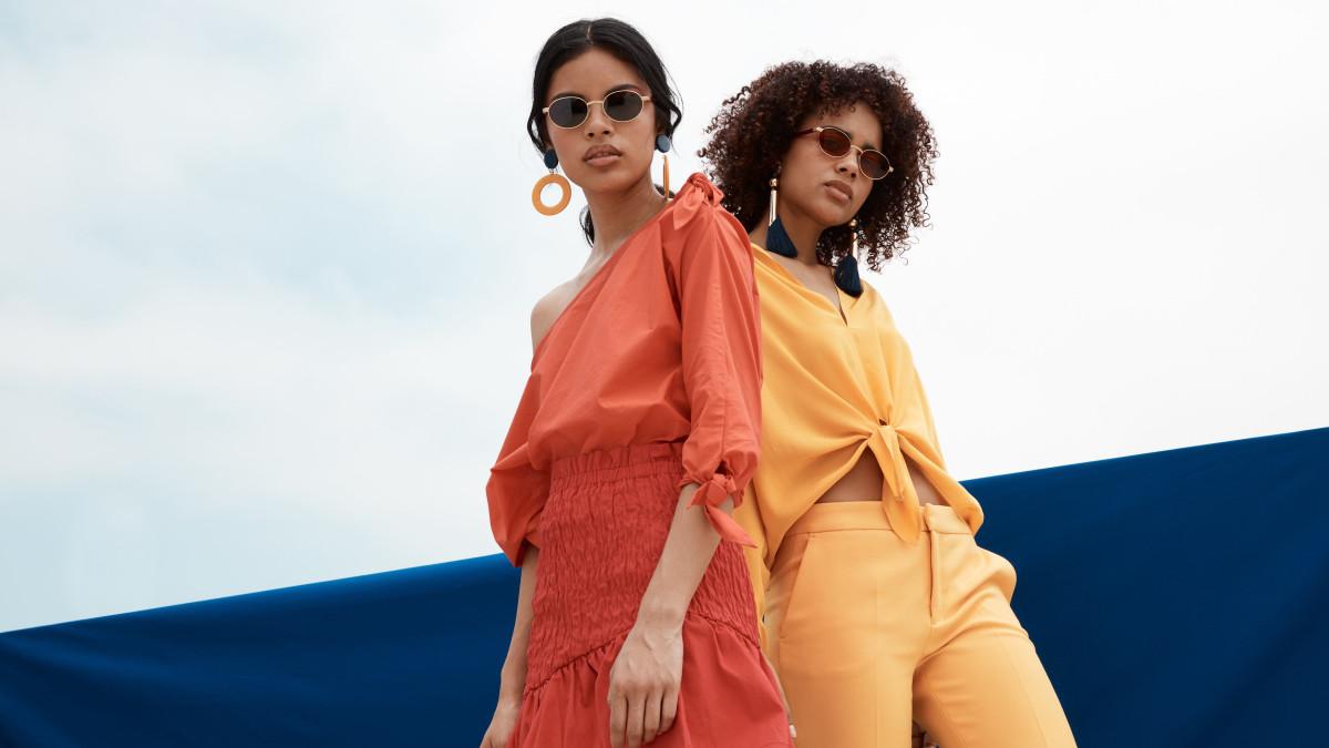 ed82767cfc0  Alternative Fit  Sunglasses Are Bringing Much-Needed Inclusivity to the  Eyewear Market - Fashionista