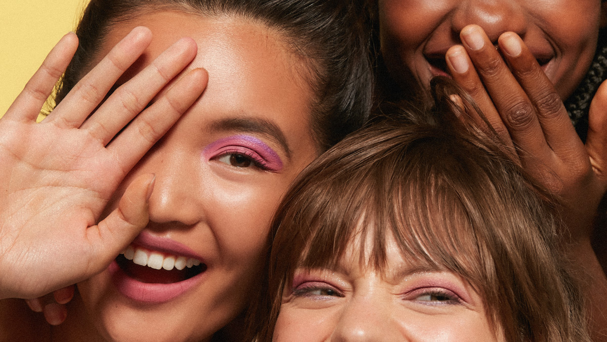 Urban Outfitters Is Launching An In House Beauty Line Fashionista