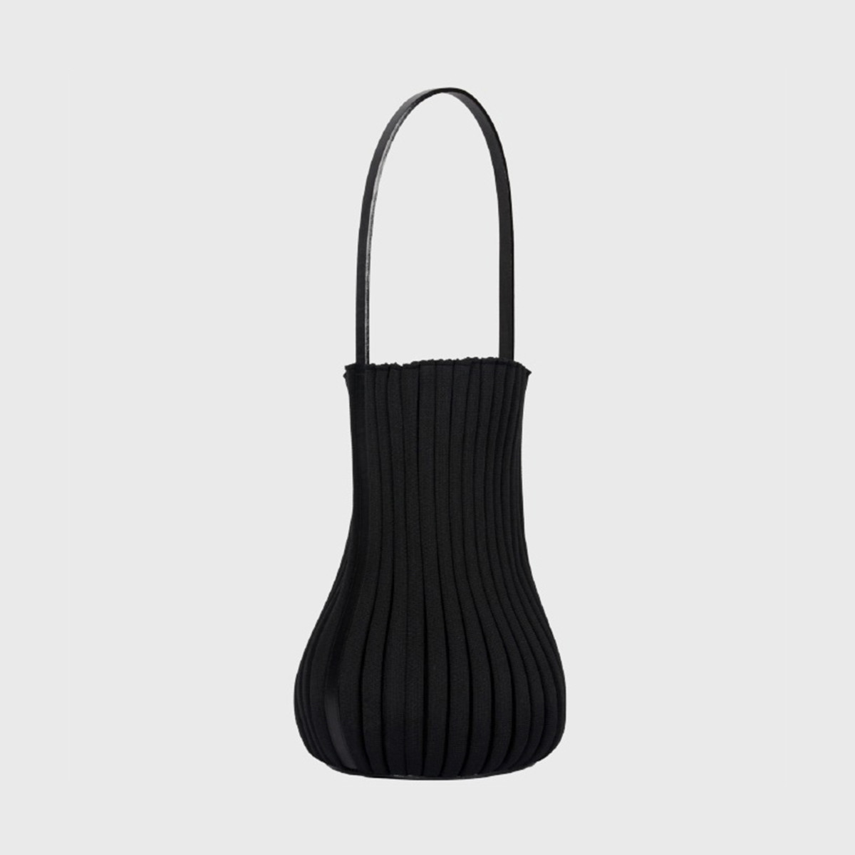 Hoi Bo Exhale Supernova Shoulder Tote, $184, available here.