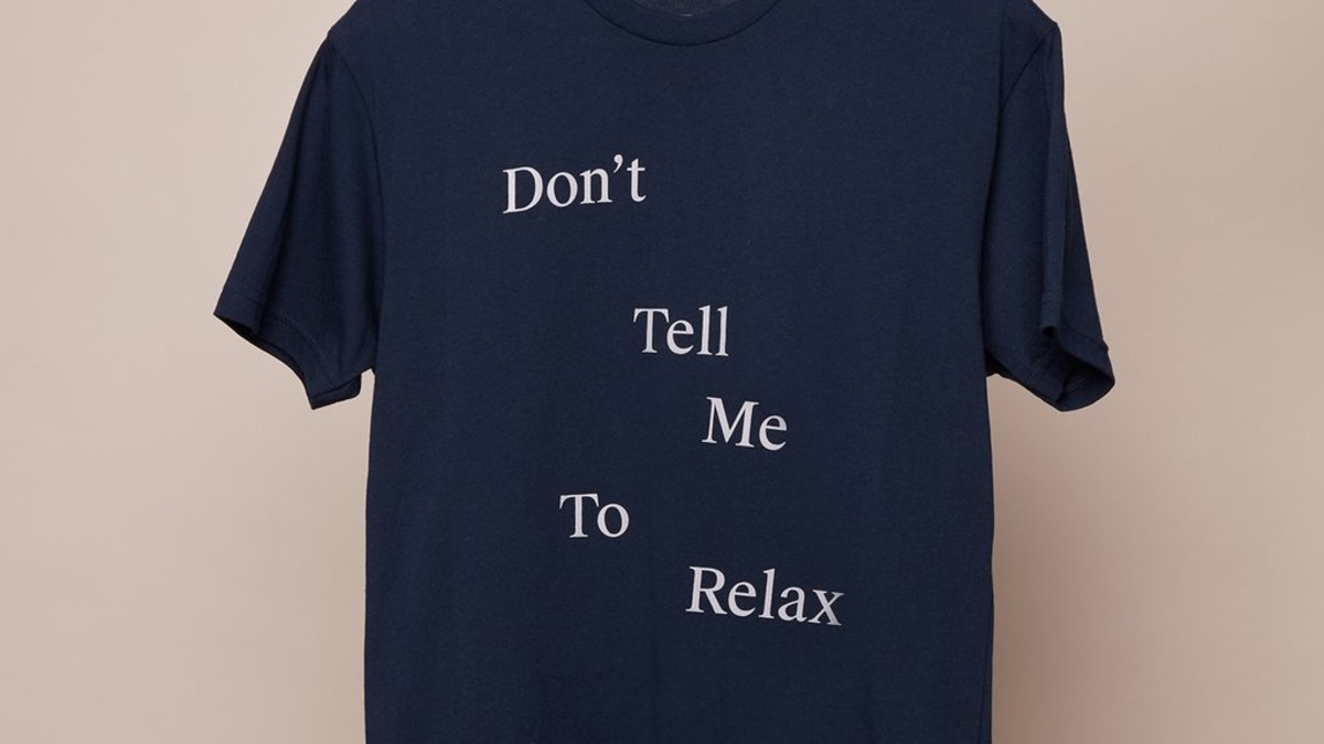 e3da7a7d Really Soft T Shirts - Cotswold Hire