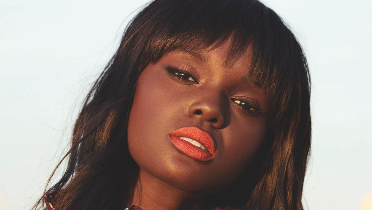 Photos Duckie Thot naked (45 photos), Tits, Hot, Selfie, butt 2018