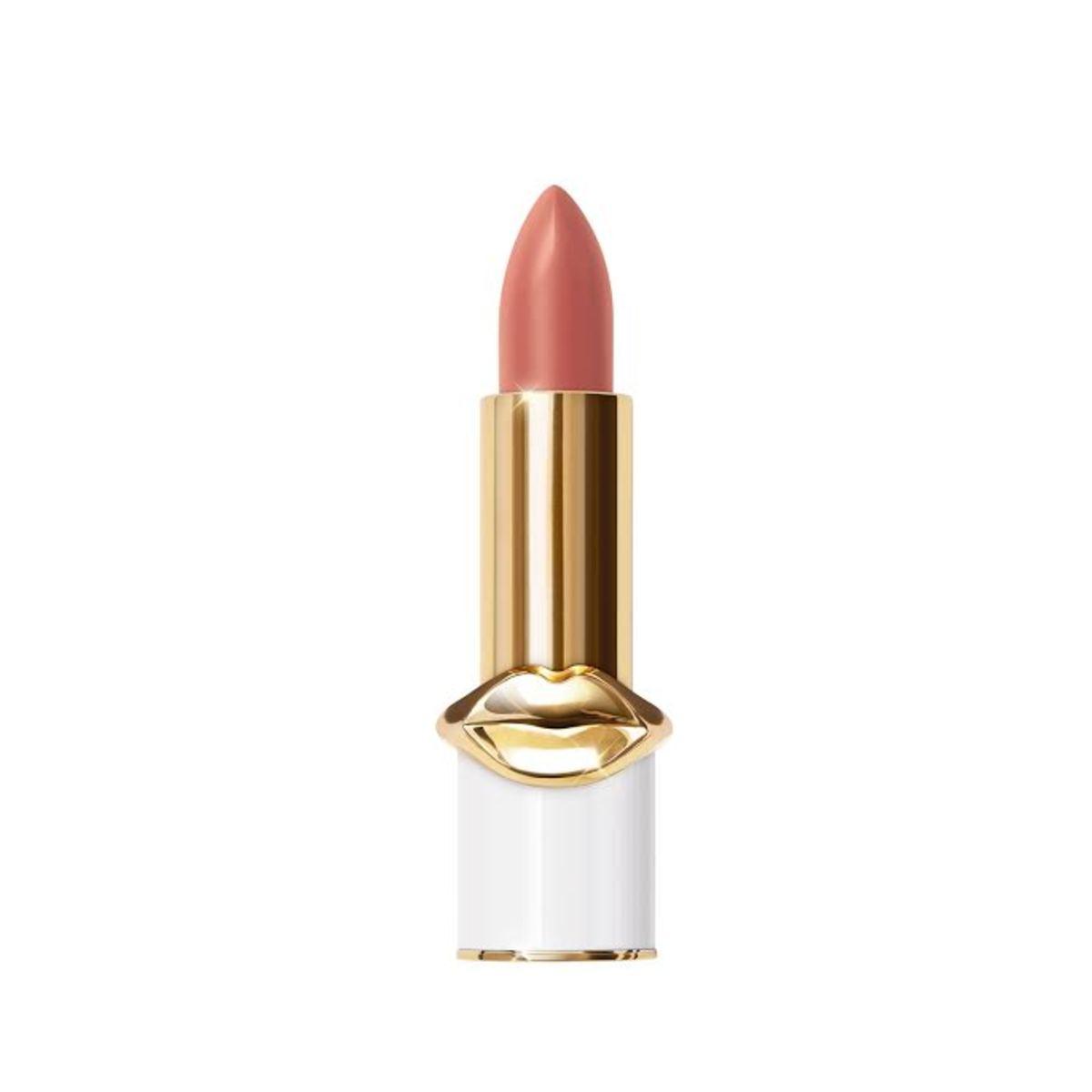 Pat McGrath Labs Lip Fetish Lip Balm, $38, available here.