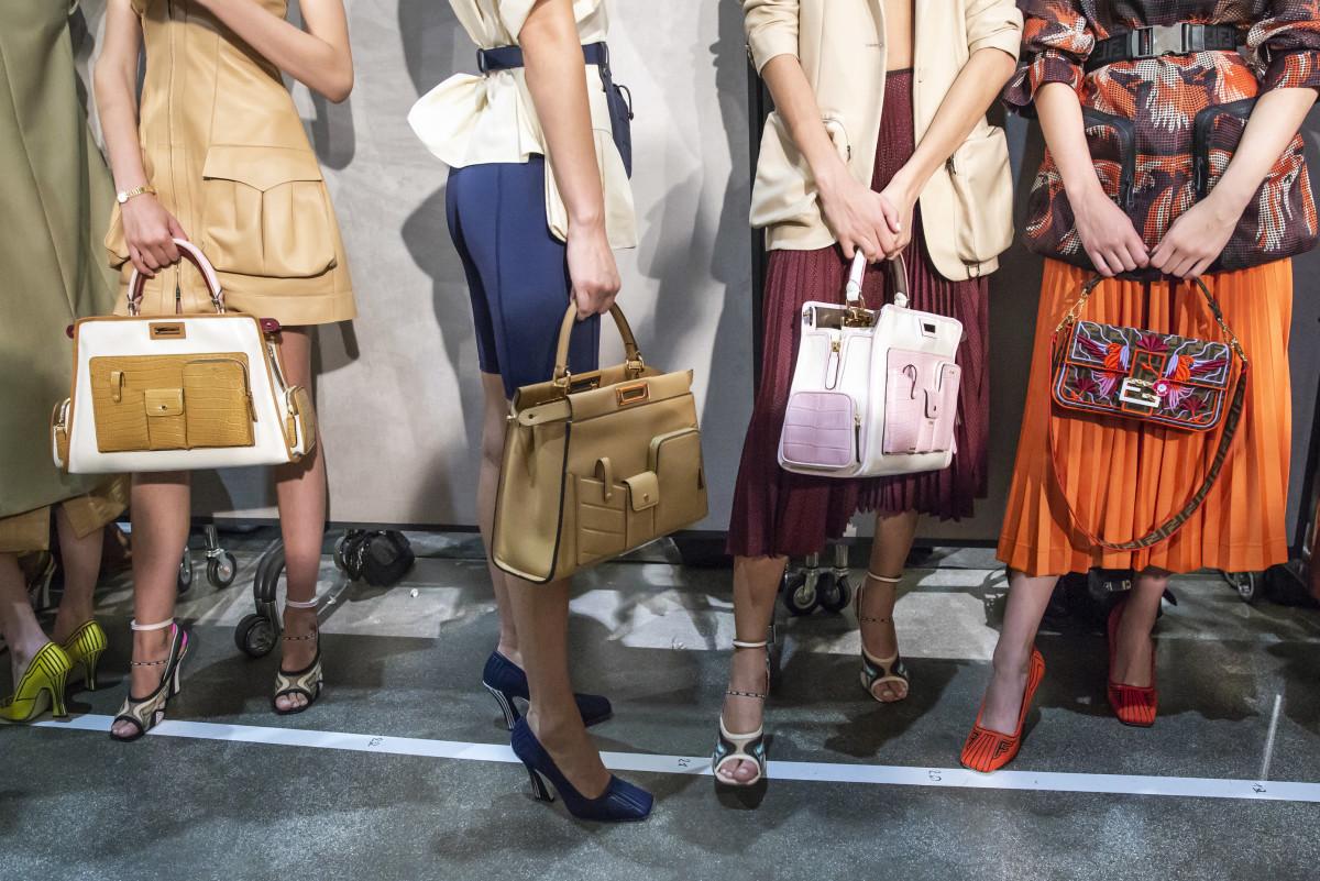 2c9383ffd90b Fashionista's 42 Favorite Bags of Spring 2019 Fashion Month ...