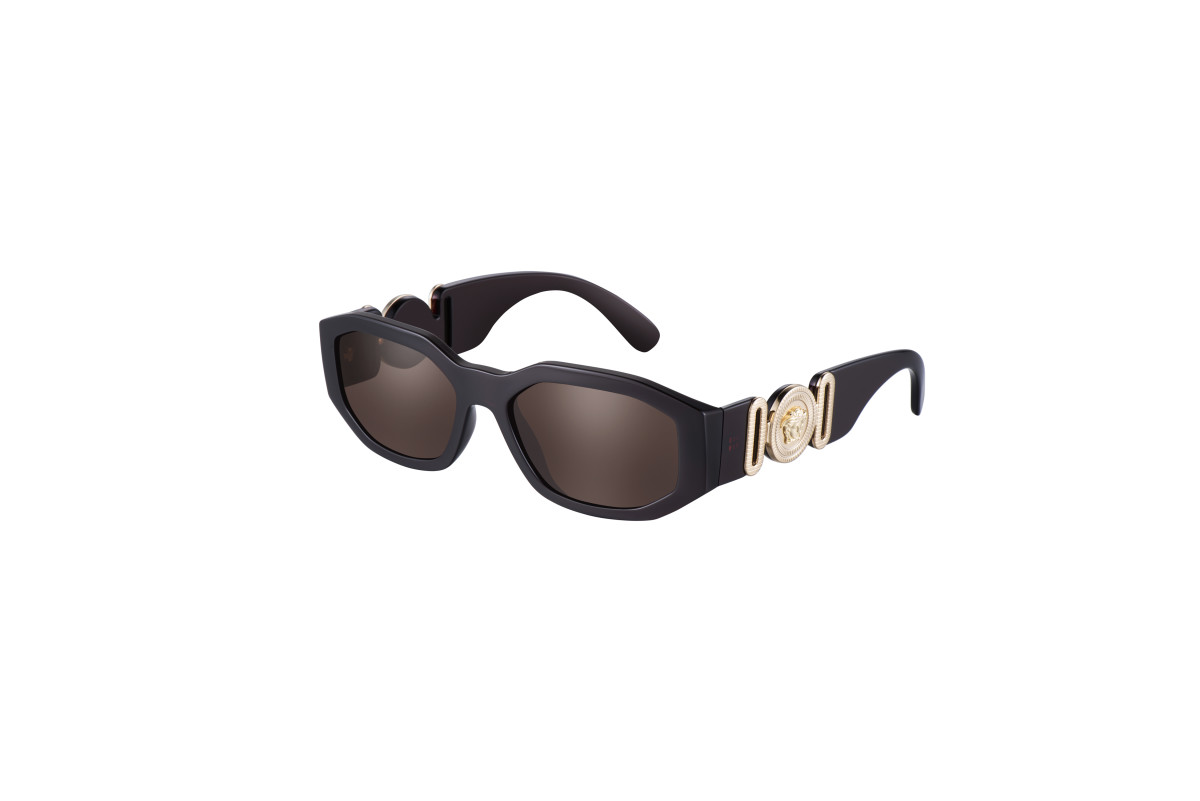 Versace VE4361 Sunglasses, $295, available here.
