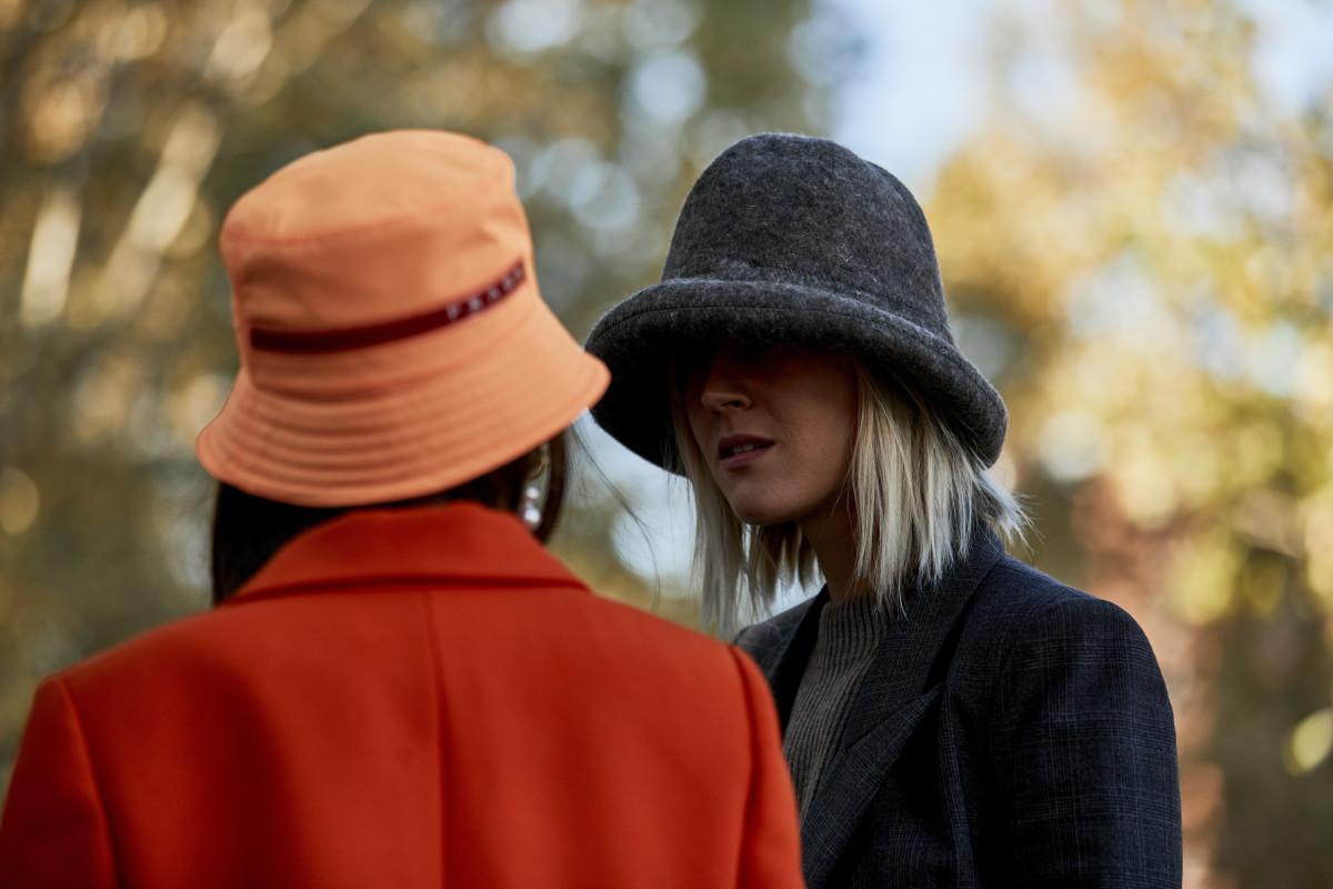 4b4b53de4fa84 Shop Best Cool Bucket Hats - Fashionista