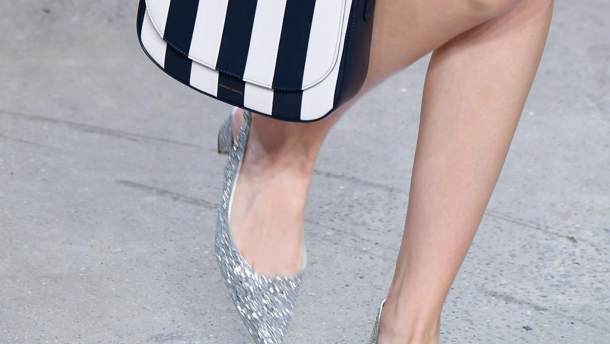 4890dc4ccc2 Shop Block Heel Sandals - Fashionista