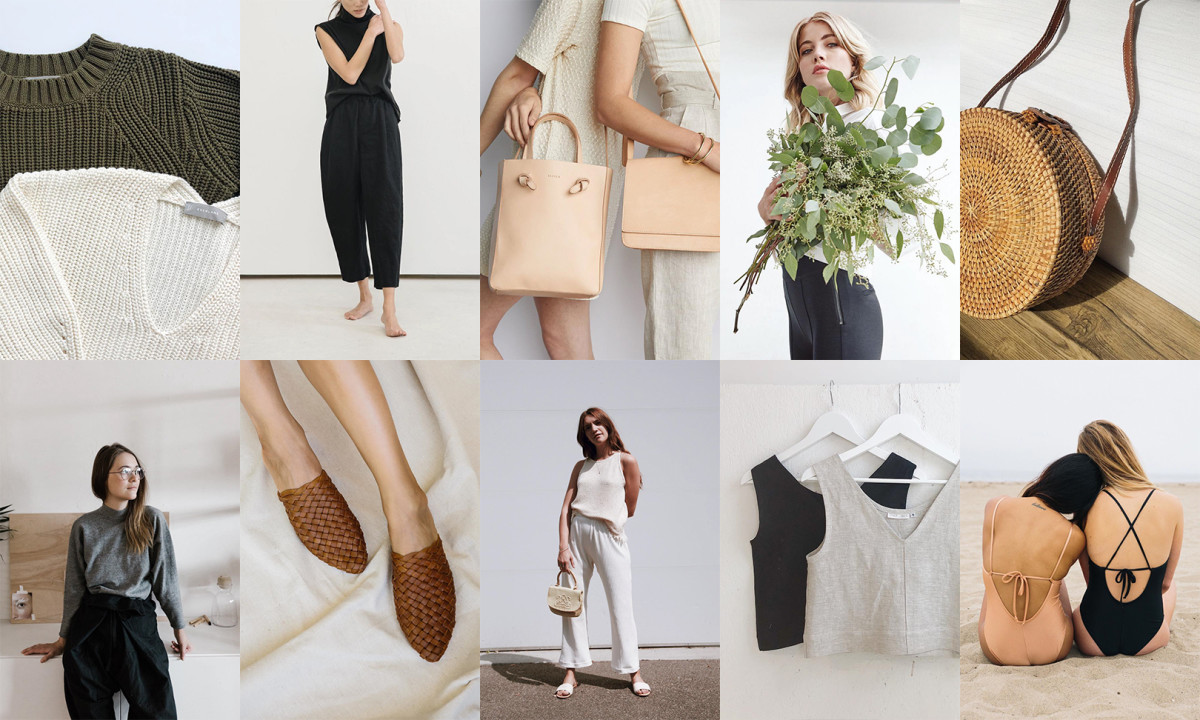 40f232d95f46 Why Does So Much Ethical Fashion Look the Same  - Fashionista