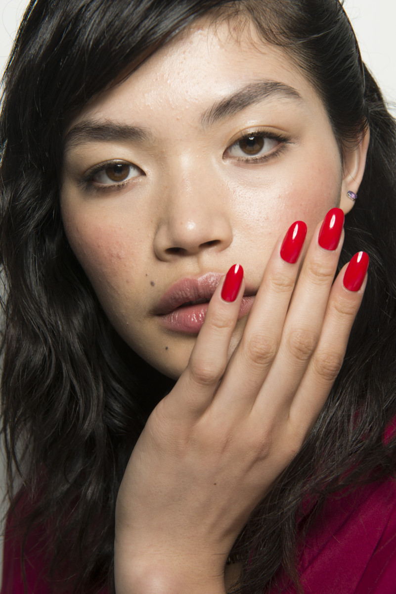 4 unexpected nail polish colors to try before they re trendy