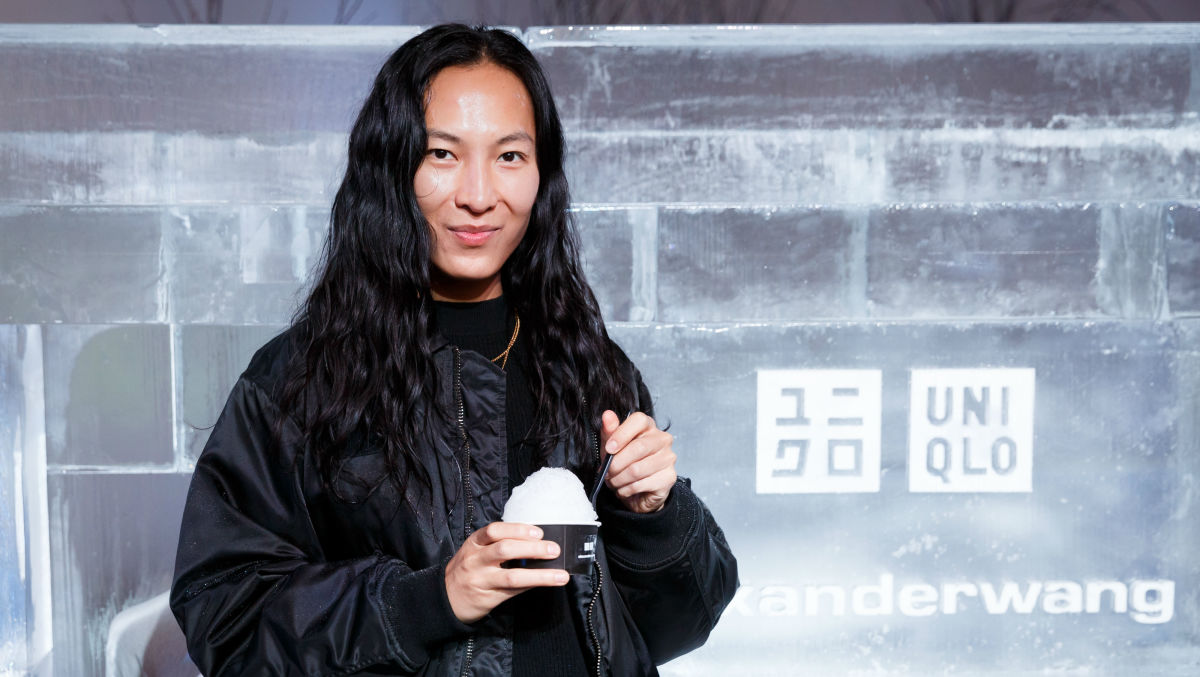 a86306c89eb8b2 Alexander Wang x Uniqlo Heattech Collaboration Capsule Collection Products  Prices - Fashionista