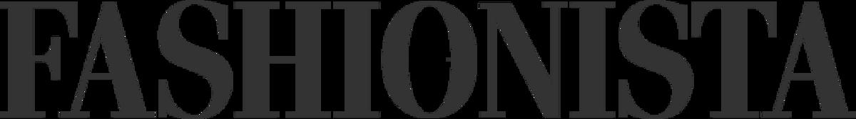 fashionista-logo