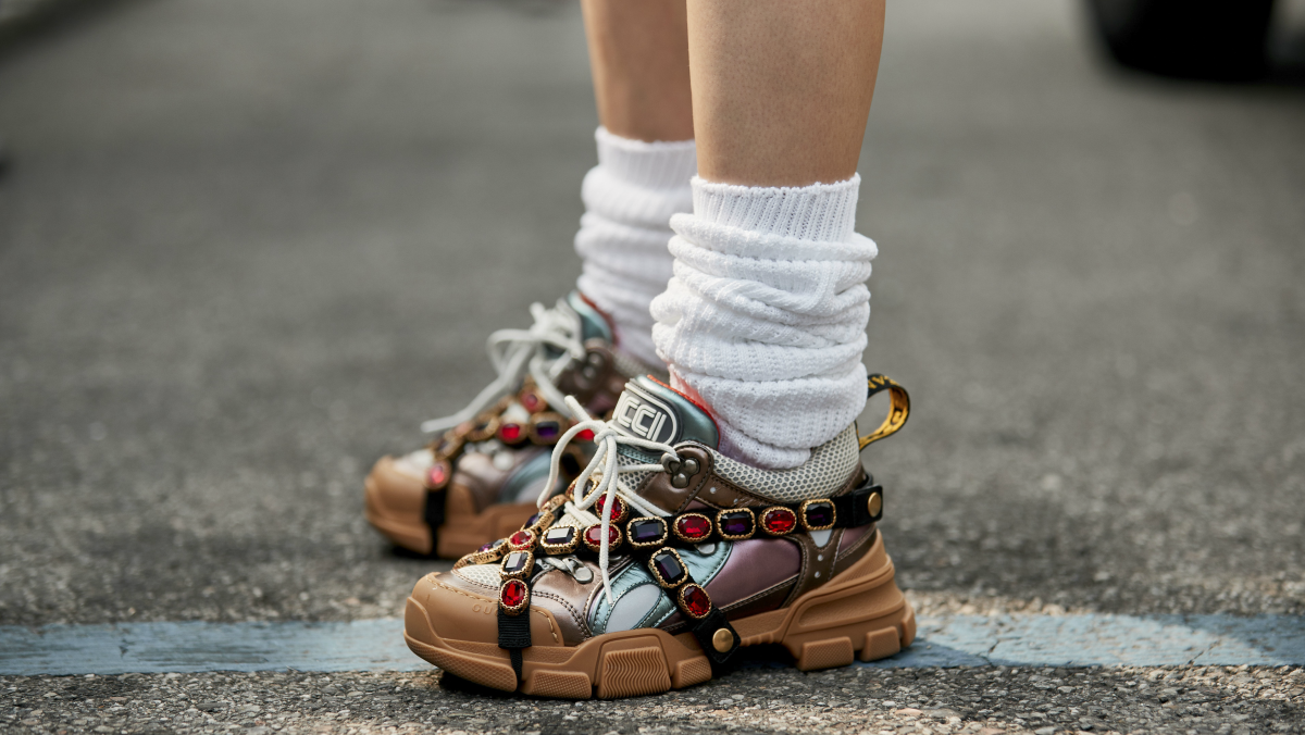18 Hiking Boots Made For the Mountain and Literally Everywhere Else
