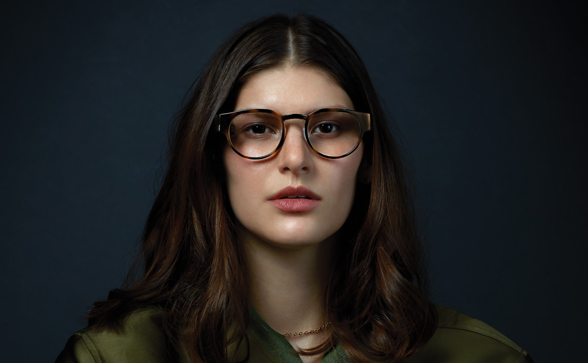 d5f3deb82409 Are These the Smart Glasses People Will Actually Want to Wear ...